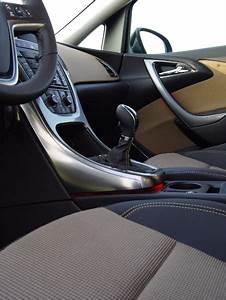 Nettoyage Interieur Voiture : nettoyage int rieur voiture p gomas r novation voiture ~ Gottalentnigeria.com Avis de Voitures