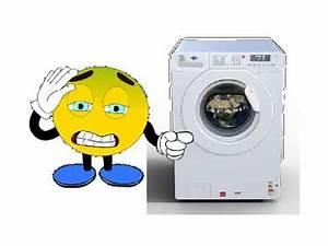Geruch In Der Waschmaschine : die waschmaschine stinkt was tun was tun wenn die waschmaschine stinkt die ratgeber seite ~ Watch28wear.com Haus und Dekorationen