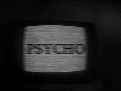 Grunge Aesthetic Paranoia Xxxx Scary Soft Horror