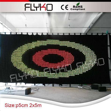 stage lighting equipment supplier aliexpress com buy indoor led stage lighting equipment