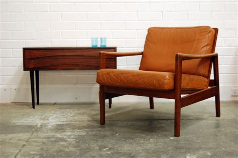 Furniture Interior Designs Comfortable Scandinavian Design