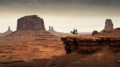 Western Background Cowgirl Tv