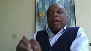 Former San Francisco Mayor Willie Brown reflects on ...