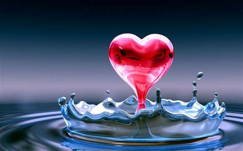 love theme hd wallpaper gallery images