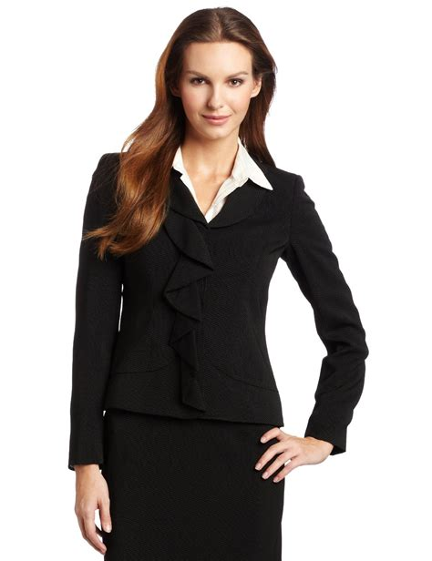 Business Dresses For Women  Women Dresses. Letter Of Intent To Lease Template. Monthly Home Budget Planner Template. Writing A Power Of Attorney Letters Template. Sample Police Officer Resumes Template. Make Your Own Resumes Template. Marketing Plan Presentation Ppt Template. Sample Resume For Stay At Home Template. Word Report Template Free Template
