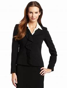 Business Dresses For Women