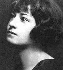 Dorothy Parker ... Dottie Martin Quotes