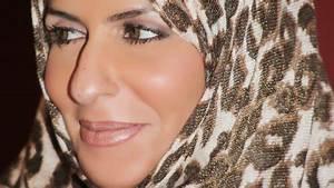 Saudi Princess Sara bint Talal bin Abdulaziz Al Saud is ...