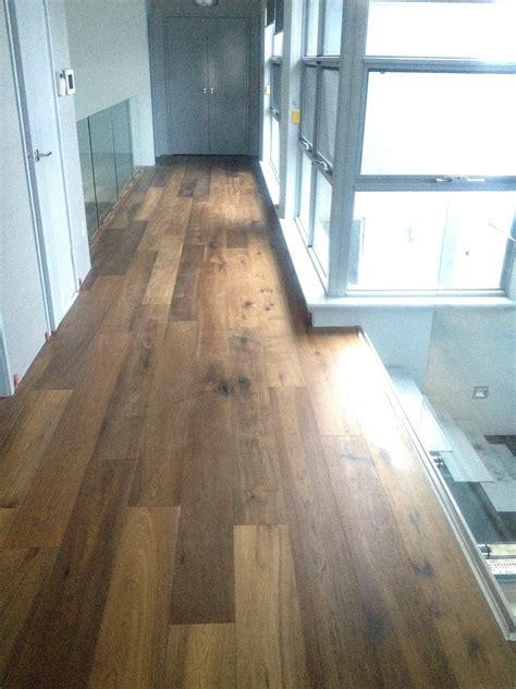 Mocha oak   West Lake Flooring