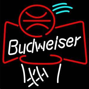Budweiser Quotes Sayings QuotesGram