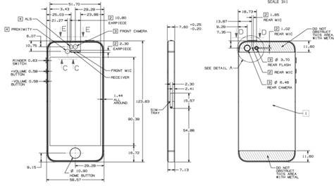 Iphone Schematics Diagram Free Download