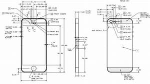 Iphone Schematics Diagram Free Download