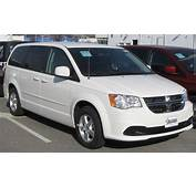 The Minivan Vs SUV Which Is Most Convenient