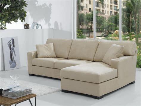 corner sofa sale helpful hints on choosing the right corner sofa