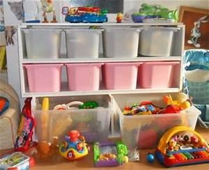 Meuble Rangement Jouet Ikea : meuble cuisine dimension meuble rangement pour jouet ~ Preciouscoupons.com Idées de Décoration
