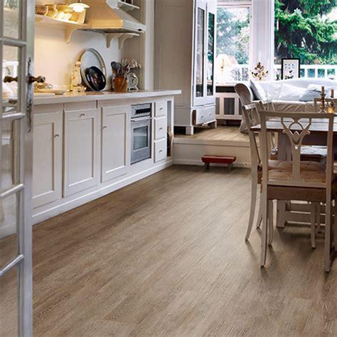 flooring for kitchen camaro loc vinyl click by polyflor in burton on trent derby 5824