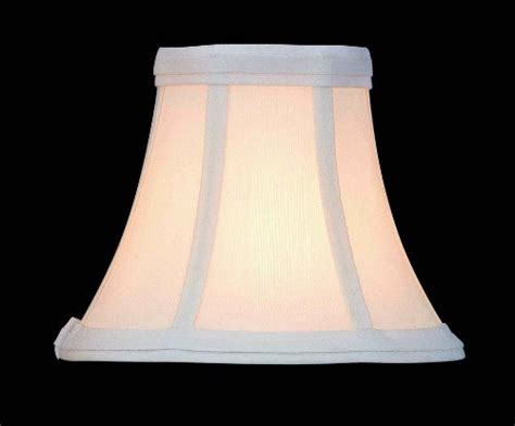 7 inch l shade lite source ch508 7 7 inch l shade home garden lighting