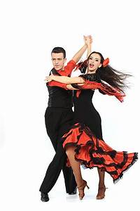 Royalty Free Salsa Dancing Pictures, Images and Stock ...