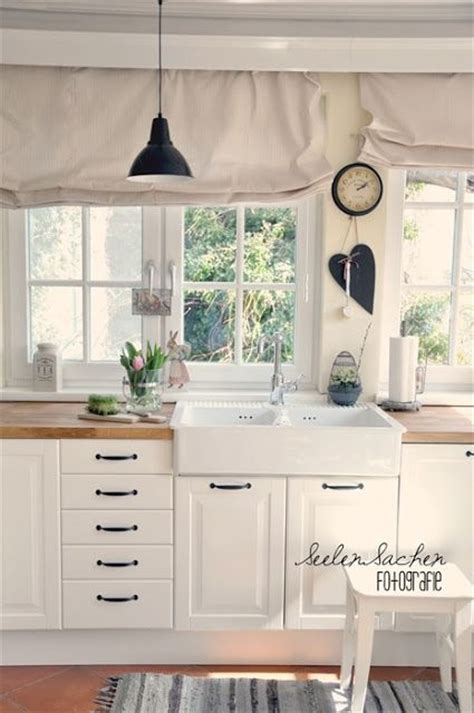 sink kitchen cabinet best 25 farmhouse windows ideas on window 6563