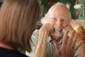 Can Poor Dental Health Cause Dementia