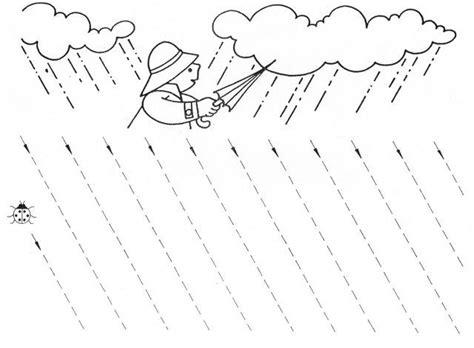 diagonalprewritingactivitiesexamplesworksheets  motricidad fina okul anaokulu okul