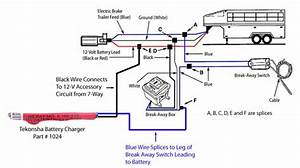 The Engager Hopkins Wiring Diagram