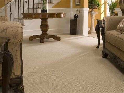 40 Best Images About Carpet Inspiration How To Get Rid Of Dry Stains On Carpet Use Vax Washer V 020 Best Commercial Cleaner Uk Can You Oxyclean In Shampooer Using Baking Soda Out Carpets For Stairs Dublin Consumer Reports Rated Steam Bleach Spot