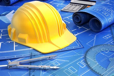 home design engineer careers in civil engineering how to become a civil