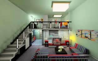 duplex home interior design duplex house interior present