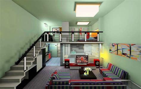 duplex home interior photos duplex house interior present