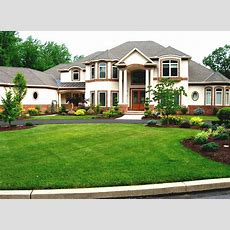 Lawn Care And Landscape Services  Greenlawn By Design