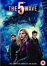 Nerdly » 'The 5th Wave' DVD Review