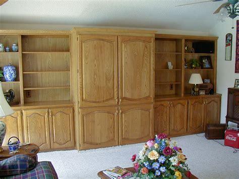 entertainment centers fiorenza custom woodworking