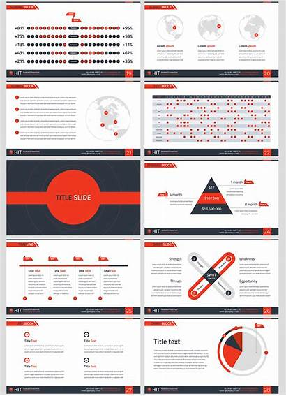 Ppt Professional Templates Hit Powerpoint