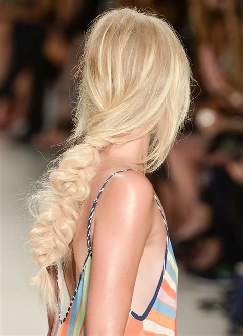 Hairstyles For With Braids by 26 Boho Hairstyles With Braids Bun Updos Other Great