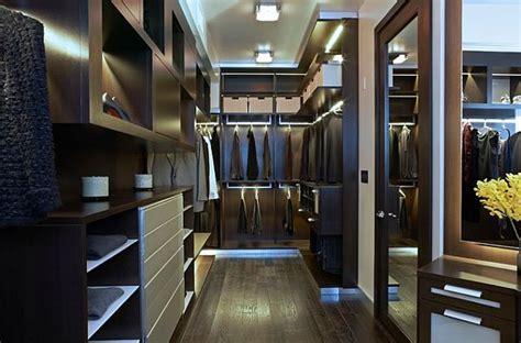 essentials  luxury closets