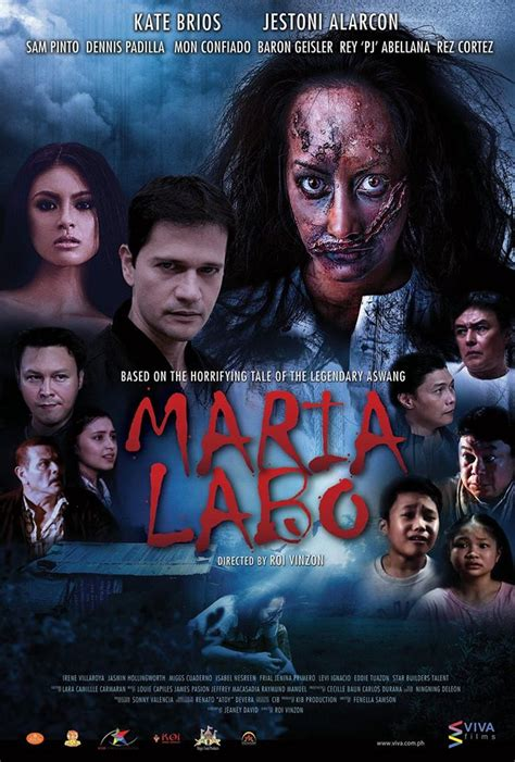 Pinoy Online Movies Marea Labo Watch Movie