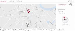 Live Tracking Paket : dpd livetracking vorhersage von liefertermin und uhrzeit f r dpd pakete ~ Markanthonyermac.com Haus und Dekorationen