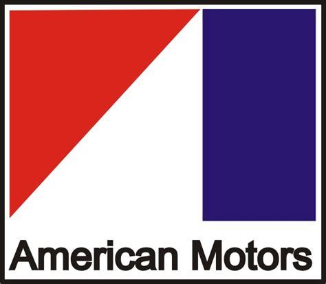 Logos » Tampa Bay AMC