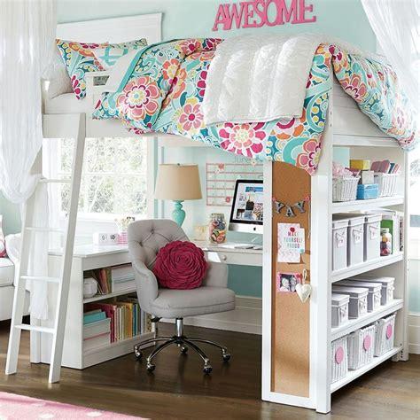 compact kitchen ideas best 25 loft bedroom decor ideas on loft room
