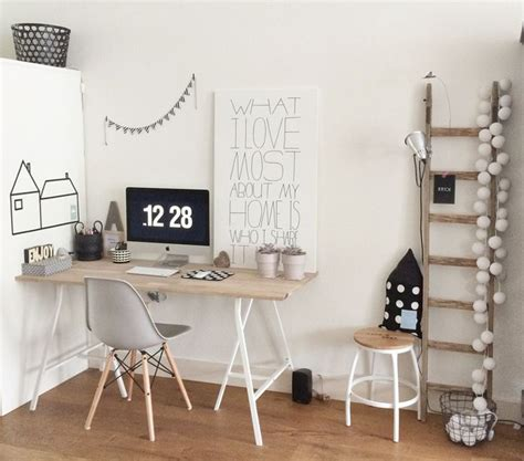 wit interieur pinterest inspiratie zwart wit in je interieur livelovehome