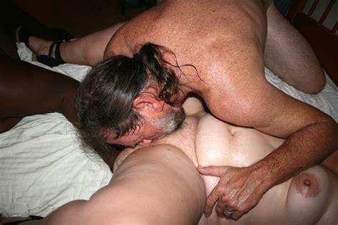 Cuckold Couple Meet Black Bulls Amateur Interracial Porn