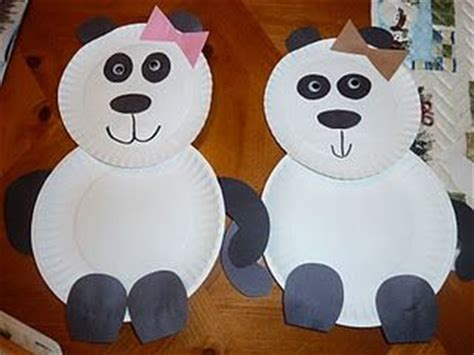 panda crafts crafts will and green paper 505 | c1de7814464f986a0ab5ca8920054578