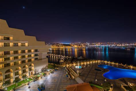 grand hotel excelsior malta valletta malta hotels