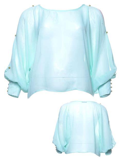 light blue blouse for women light blue blouse 2x women silk pintuck blouse