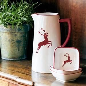 Gmundner Keramik Hirsch : gmundner keramik bordeaux hirsch teetasse maxima ~ Watch28wear.com Haus und Dekorationen