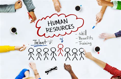human resources clipart hr practices clipart