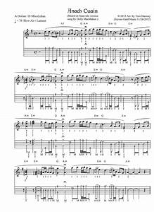 browse tabs by letter a banjo hangout With letter tabs