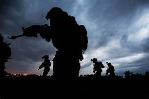 Navy Seal Weapons 10 Navy Seals Face Discipline After Positive Drug Tests
