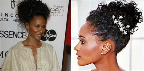 15 Exquisite African-american Hairstyles